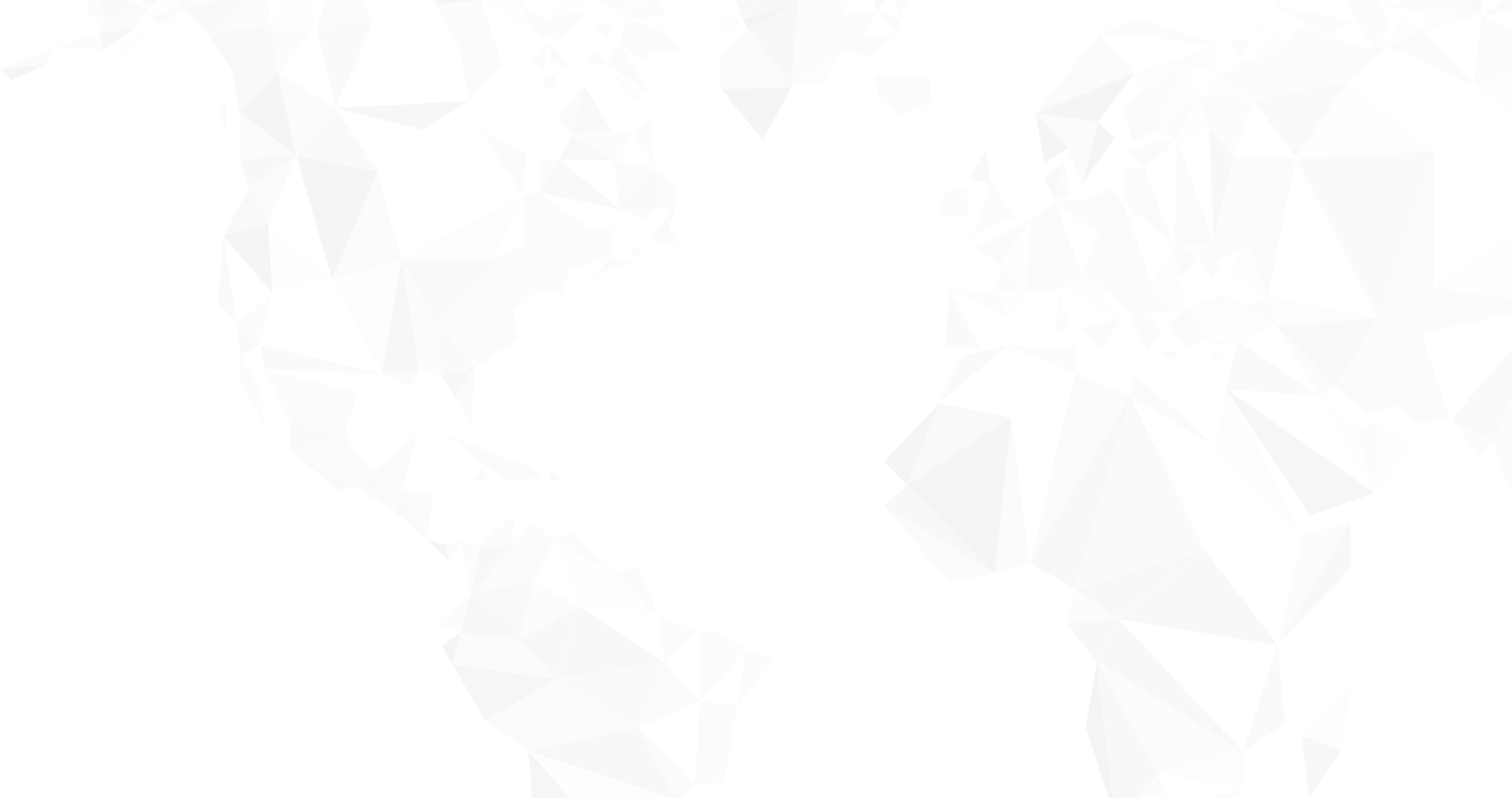Xplosion Media Background World Map